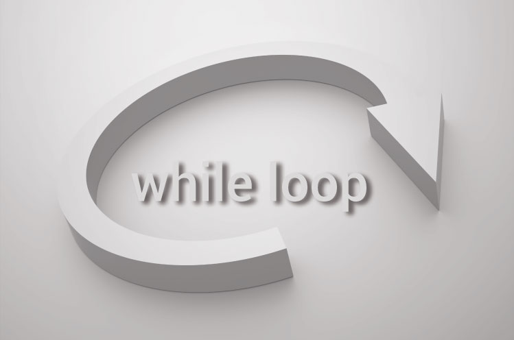 php-while-loop