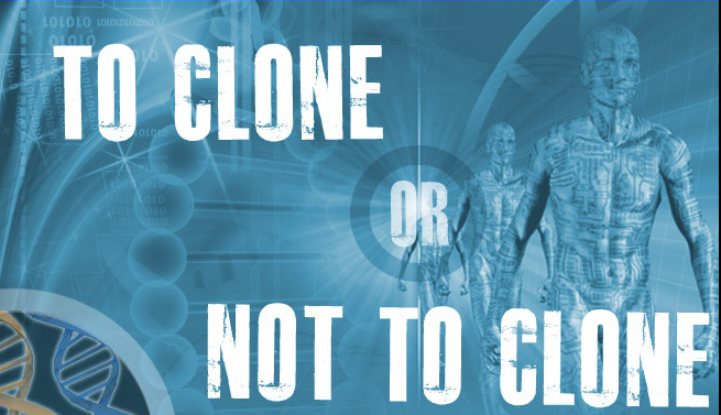 PHP OOP Object Cloning Tutorial