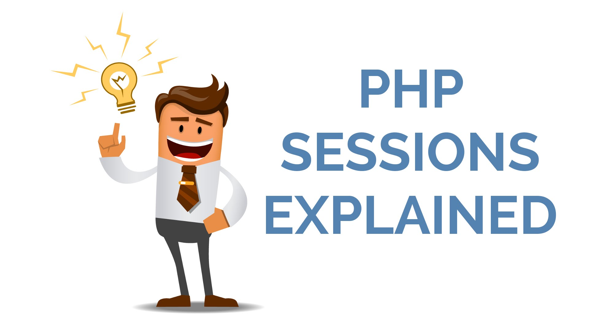 php session details