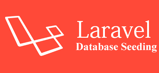 Laravel Database Seeding