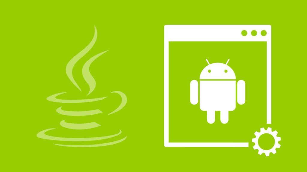 Android App Development with JAVA