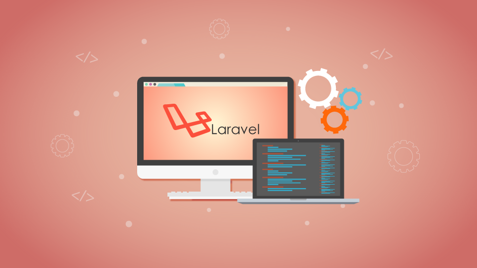 Laravel Beginning to Advance Course