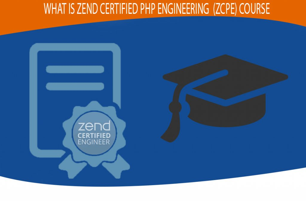 PHP Zend Certification Course