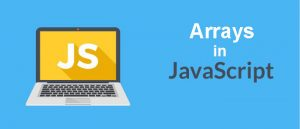 Arrays-in-JavaScript