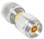Coaxial cable Connector Type-APC-7 Female
