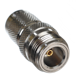 Coaxial cable Connector Type-N male.jpg