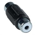 Coaxial cable Connector Type RCA male