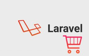 Build an E-commerce Project With Laravel in Bangla Part-4: Creating back-end settings