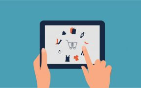 Build an E-commerce Project With Laravel in Bangla Part-8: Creating Product Management Section