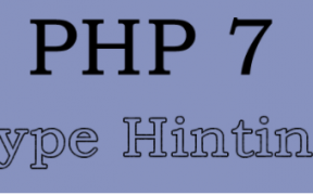 PHP functions পর্ব-৩: Type hinting