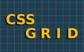 CSS TUTORIAL IN BANGLA PART-10: CSS Grid View Layout