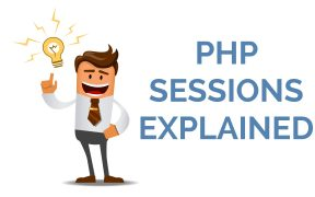 PHP তে Session কি?